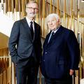 """Philippe Cassegrain : """"Longchamp, c'est 70 ans de bonheur"""""""
