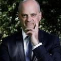 """Jean-Michel Blanquer : """"Il n'y a pas de petit harcèlement"""""""
