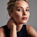 """Jennifer Lawrence: """"Je fais un job bizarre, avec des salaires qui peuvent paraître démesurés…"""""""