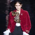 La prochaine égérie d'Yves Saint Laurent Beauté n'est autre que Kaia Gerber