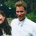 La vidéo de la remise de diplôme de Kate et William refait surface