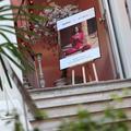 """Alimentation santé, yoga... Retour sur les """"Ayurveda days"""", organisés par """"Madame Figaro"""" et Rituals"""