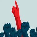 Pourquoi le management doit faire sa révolution ?
