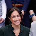 Victoria 1, Samantha 0 : les prénoms favoris pour le bébé de Meghan Markle et du prince Harry