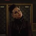 """Une nouvelle bande-annonce de """"Vox Lux"""" dévoile le talent pour la chanson de Natalie Portman"""