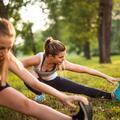 Cinq raisons de redécouvrir la gym suédoise, sport qui fait tout travailler