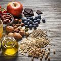 Trois aliments antistress à la loupe