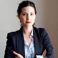"""Rebecca Zlotowski : """"Lorsqu'un homme prend la parole, il est cent fois plus relayé qu'une femme"""""""
