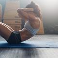 Six mouvements que vous réalisez certainement mal à la salle de sport