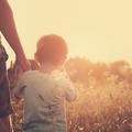"""Derrière la GPA, le désir profond d'être parent : """"Il était impossible que je n'aie pas d'enfants"""""""