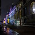 """La police londonienne épinglée pour ses """"conseils"""" afin d'éviter les agressions sexuelles"""