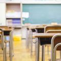 """""""La prof d'anglais est une sale pute"""" : quatre enseignantes témoignent des violences scolaires"""