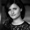 Carole Juge-Llewellyn, Joone, finaliste du Prix Business With Attitude