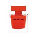 Beauté Stars 2019 : Eau de Parfum Narciso Rouge, Narciso Rodriguez