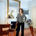 """Élisabeth Ponsolle des Portes : """"Le luxe français donne accès au temps suspendu"""""""