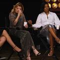 Ellen Pompeo fond en larmes en dénonçant le manque de diversité à Hollywood