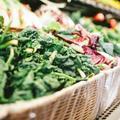 Fruits et légumes : faut-il choisir entre bio et local ?