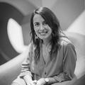 Julie Chapon, Yuka, finaliste du Prix Business With Attitude