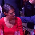 Katie Holmes et Jamie Foxx vont-ils se marier à Paris ?