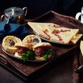 Le Gruyère AOP suisse, fierté du patrimoine culinaire helvétique