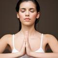 Les chakras, on les ouvre ou on les aligne?