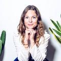Marianna Szeib-Simon, la bonne fée qui donne des ailes à la création écoresponsable