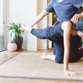 Ostéopathie, chiropractie, étiopathie : quelles différences ?