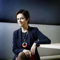Sophie Breuil, la vision du patrimoine au service des millenials