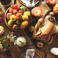 Remportez un panier gourmand pour les fêtes avec Pourdebon.com