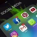 Donna Zuckerberg part en guerre contre les idées misogynes sur les réseaux sociaux