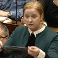 """L'Irlande en colère : le string d'une victime de viol utilisé comme """"preuve de consentement"""""""