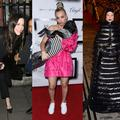 Cate Blanchett, Gisele Bündchen, Liv Tyler : la semaine people