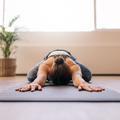 Six sports doux qui affinent le corps autant que les autres