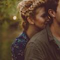 """Couple : """"Les trentenaires sont persuadés qu'il y a toujours mieux ailleurs"""""""