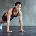 Trucs et astuces pour optimiser sa séance de musculation