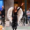 Victoria's Secret : les Anges débarquent à New York