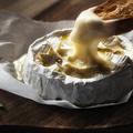 Nos plus belles recettes pour fondus de fromages