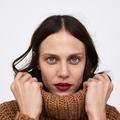 Zara sort sa première collection de maquillage