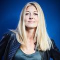 Adeline Moniez, présidente de Marbella Paris : bijoux miracles