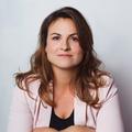 Alexia Foucher-Charraire, la caution écoresponsable des chefs étoilés
