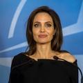 Angelina Jolie ne ferme pas la porte à une carrière en politique