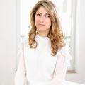 Audrey-Laure Bergenthal, Euveka, demi-finaliste du Prix Business With Attitude
