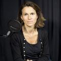 """Aurélie Filippetti : """"Une femme de pouvoir reste transgressive"""""""