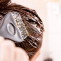 """""""60 millions de consommateurs"""" alerte sur la toxicité des teintures pour cheveux"""