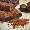 Les recettes préférées de nos femmes chocolat