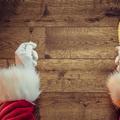 Champagne, foie gras, saumon, truffe... Comment conserver et cuisiner ses restes après Noël