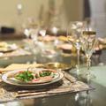 Foie gras, escargots, saumon : 15 recettes d'entrées chics pour le Nouvel An