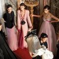 Fashion Week haute couture printemps-été 2019, demandez le programme !