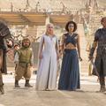 """""""Game of Thrones"""", """"Big Little Lies""""... Les 5 séries à ne pas rater en 2019"""