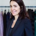 Ingrid Brochard, Panoply City, demi-finaliste du Prix Business With Attitude